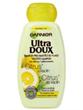 Garnier Ultra Doux Citrus Sampon