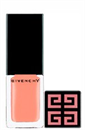 givenchy-vernis-please1-png