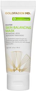 Goldfaden MD Skin Balancing Mask