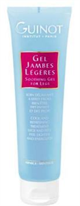 Guinot Soothing Gel For Legs