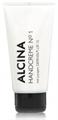 Alcina Hand Cream N°1 SPF15
