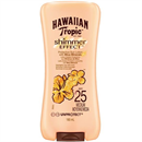 hawaiian-tropic-shimmer-effect-protective-sun-lotion-spf-25s9-png