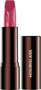 hourglass-femme-rouge-velvet-creme-lipsticks9-png