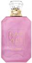 huda-beauty-kayali-sweet-diamond-pink-peppers9-png