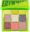 huda-beauty-neon-green-obsessions9-png