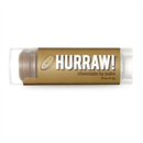 hurraw-chocolate-lip-balms-jpg