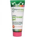Green Baby Hűsítő Gátápoló Gél