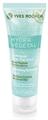 Yves Rocher Hydra Vegetal Frissítő Arcradír