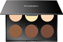 iconic-london-multi-use-cream-contour-palettes9-png
