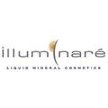 Illuminare Cosmetics