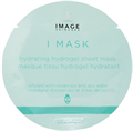 Image Skincare Hydrating Hydrogel Sheet Mask