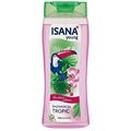 Isana Young Tropic Tusfürdő