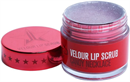 jeffree-star-cosmetics-love-sick-collection-velour-lip-scrubs9-png