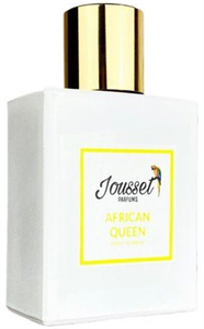 Jousset Parfums African Queen