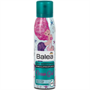 kep-balea-deo-bodyspray-ocean-girls9-png