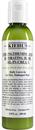 kiehl-s-strengthening-hydrating-hair-oil-in-creams9-png