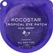 Kocostar Tropical Eye Patch Acai Berry