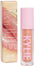 kylie-cosmetics---high-gloss1s9-png