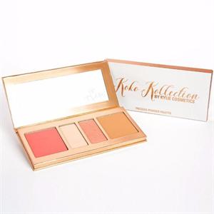 Kylie Cosmetics Koko Kollection Face Palette