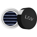 L.O.V Eyettraction Magnestic Loose Eyeshadow