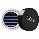 L.O.V Eyettraction Magnestic Loose Eyeshadow