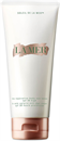 la-mer-the-reparative-body-sun-lotion-spf-30s9-png