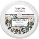 lavera-testvaj-winterliebes-jpg