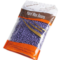 Liddy Hard Wax Beans