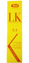 lisap-lk-creamcolor-7-55-aa-png