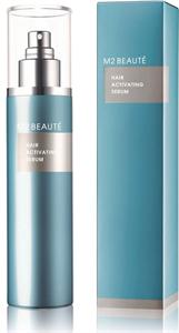 M2 Beauté Hair Activating Serum