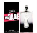 ma-dame-eau-de-parfum-png