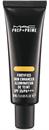 Mac Prep+Prime Fortified Skin Enhancer SPF35