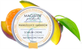 Magister Products Mangojuice Habkrém
