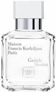 maison-francis-kurkdjian-gentle-fluidity-silver3s9-png