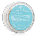 make-me-over-loose-translucent-skin-perfecting-puders-jpg