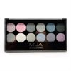 Makeup Academy 12 Shade Starry Night Palette