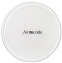 mamonde-cover-fit-powder-pact-spf30-pas9-png