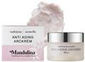 Mandulina Vadrózsa & Acmella Anti-Aging Arckrém