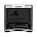 Manhattan Mat Effect Szemhéjpúder