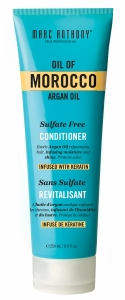 Marc Anthony Oil Of Morocco Argan Oil Sulfate Free Conditioner