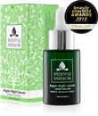 marina-miracle-argan-night-serums9-png