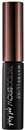maybelline-tattoo-brow-gel-tints9-png