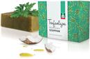 medinatural-teafaolajos-kezmuves-szappans9-png
