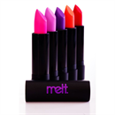 melt-cosmetics-lipstick2s-jpg
