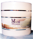 mineral-line-holt-tengeri-testapolo-kremradir-png