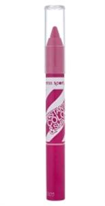 Miss Sporty Instant Lip Colour