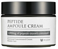 Mizon Peptide Ampoule Cream