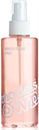 models-own-make-up-fixing-sprays99-png