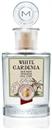 Monotheme Fine Fragrances Venezia White GardeniaEDT