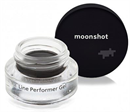 moonshot-too-good-to-be-true-line-performer-gels-png
